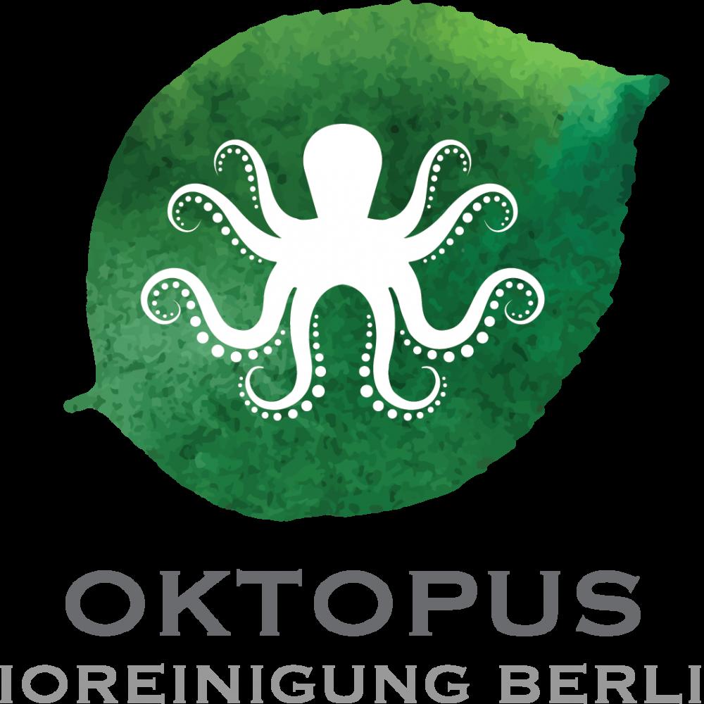 Oktopus Bio Reinigung Berlin Firma